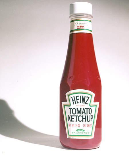 heinz_ketchup.jpg