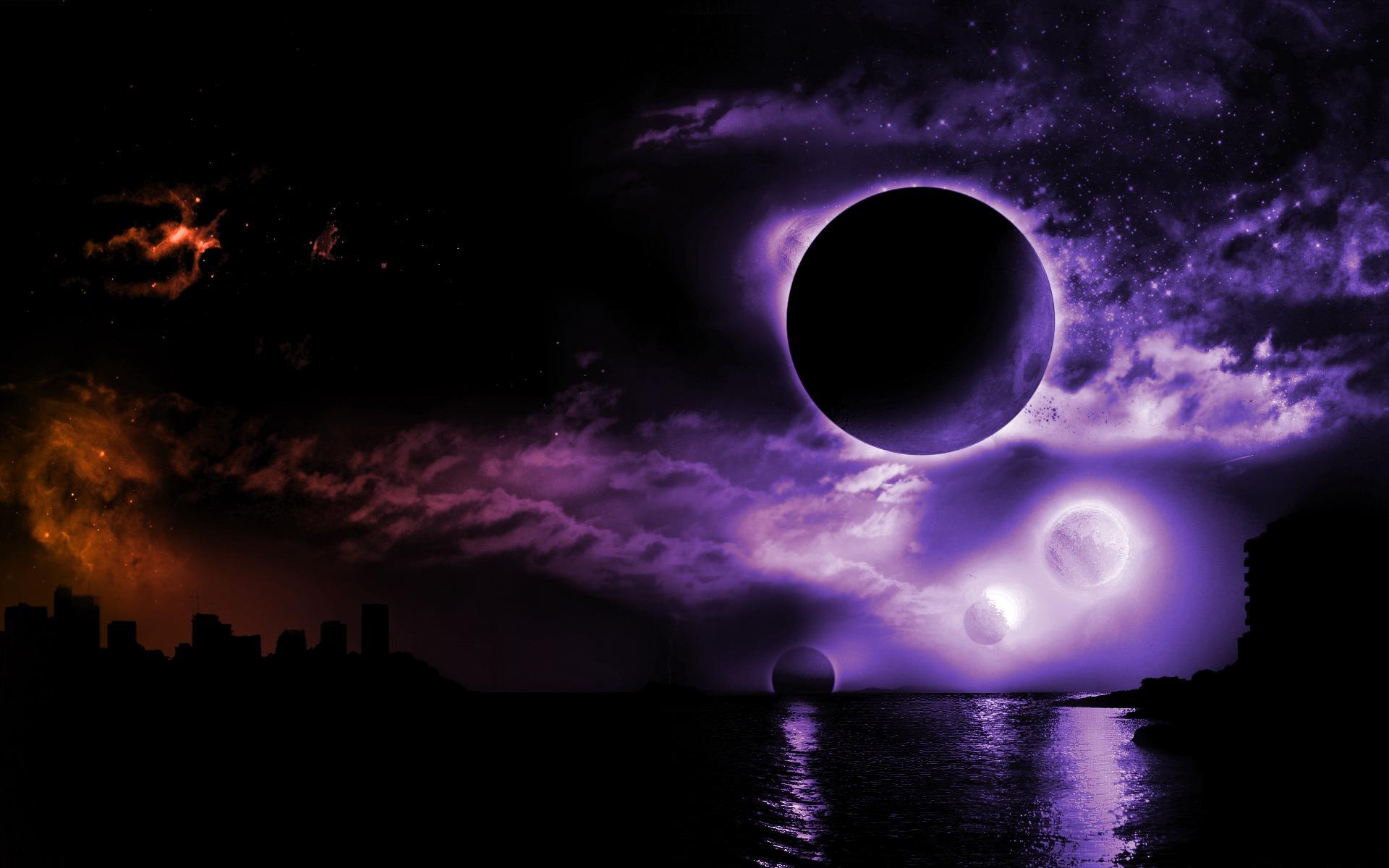 Nouveau Forum 3d_dark_moon
