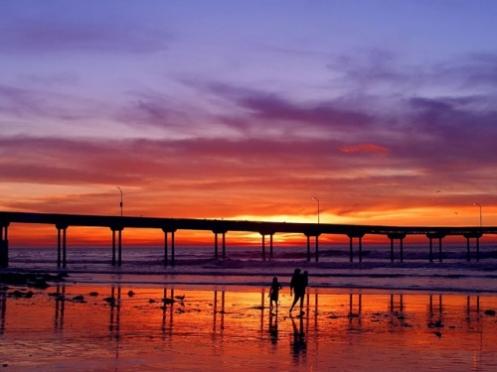 s_sunset23